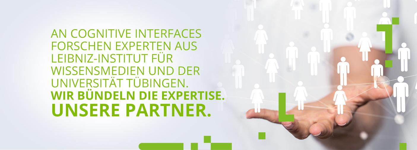 Leibniz-Wissenschaftscampus Partner